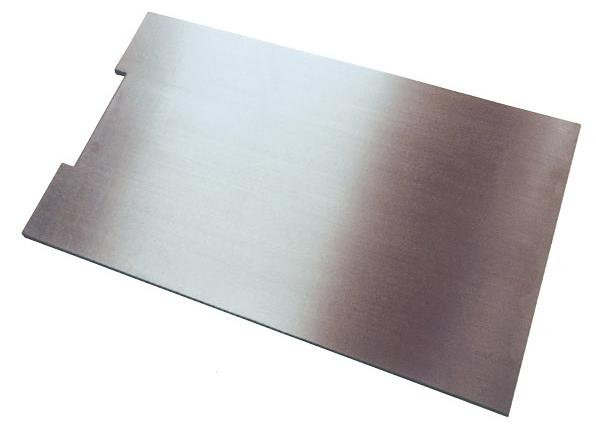 兼光産業 / 173-3 磨き鉄板